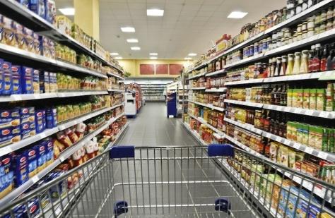 supermercato-supermercati-spesa-consumi-carrello750x490