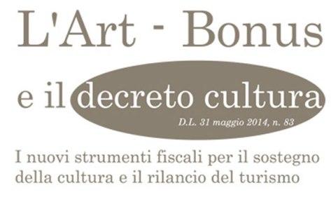 ART-BONUS