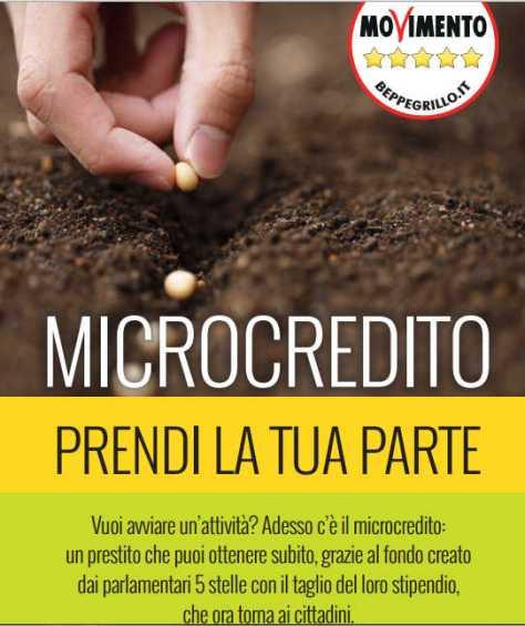 microcredito25milaeuro