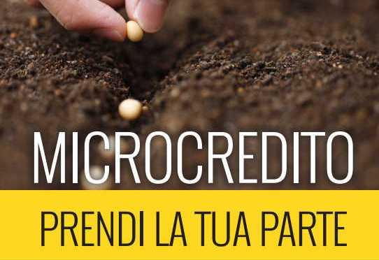 Microcredito ad Orvieto