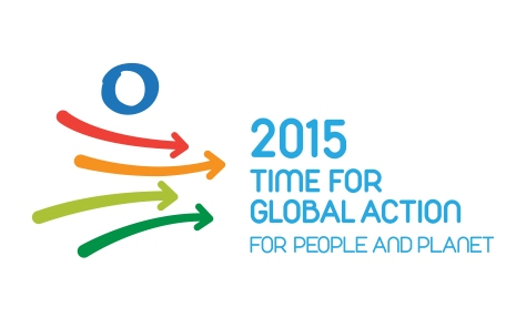2015_TimeforGlobalAction_LOGO_E_HIGHres2