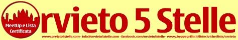 logo-banner-meetup-2015-1