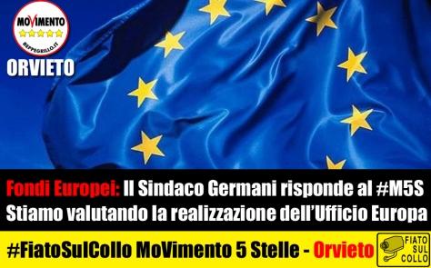 fiato-sul-collo-fondi-europ