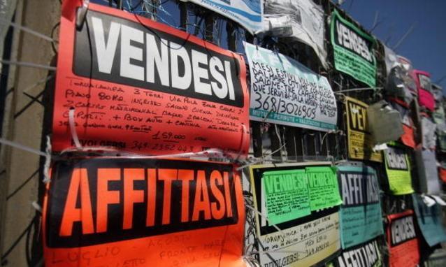 Centro Storico: Impegni contro lo svuotamento e l'impoverimento commerciale