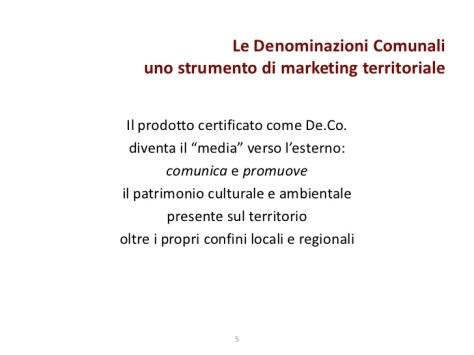 le-denominazioni-comunali