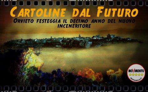orvieto_futura_inceneritore