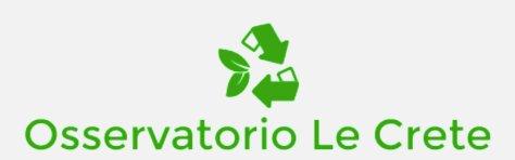 osservatorio-le-crete-logo