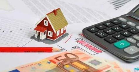 fisco-2015-06-riforma-catasto-prezzi-case-big