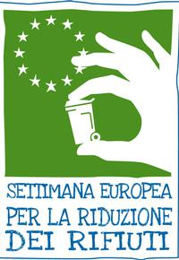 settimana-europea-riduzione-rifiuti