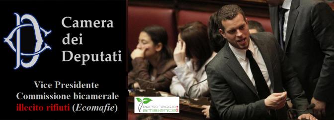 Vignaroli ad Orvieto