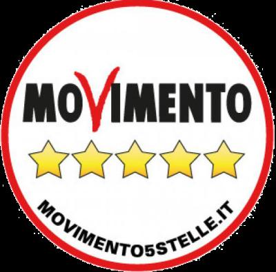 Il movimento 5 Stelle ad Orvieto