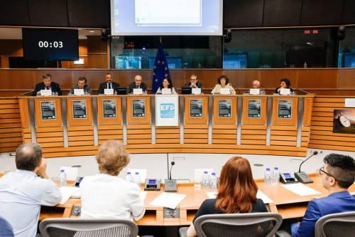 https://orvietocivica.files.wordpress.com/2016/06/lucia-vergaglia-europarlamento-2.jpg?w=500