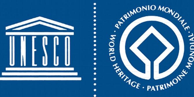 World Heritage UNESCO. Orvieto non passa.