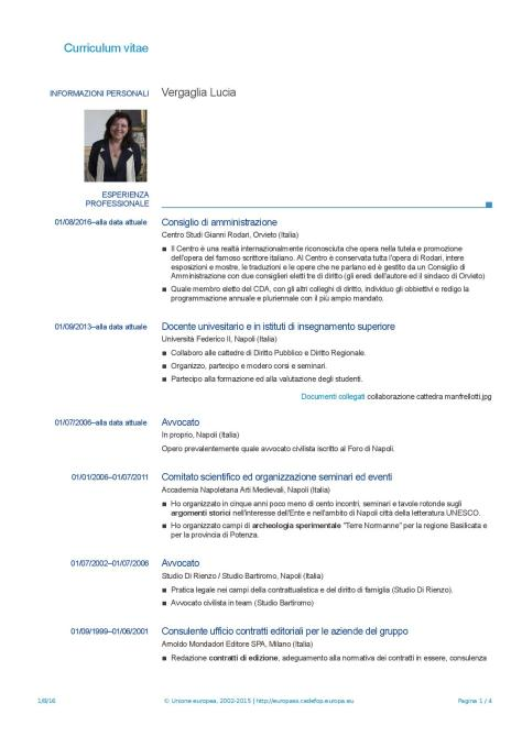 CV-ESP-Europass-20160801-Vergaglia-IT-page-001