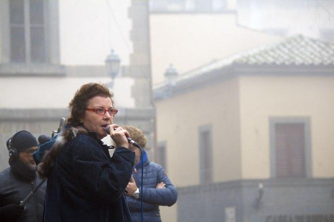 M5S Orvieto: Non passa la proposta di Consiglio Aperto sulla CRO