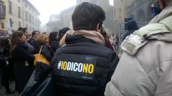 iodicono-orvieto