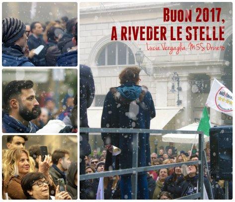 Lucia-Vergaglia-Orvieto-a-riveder-le-stelle-2017