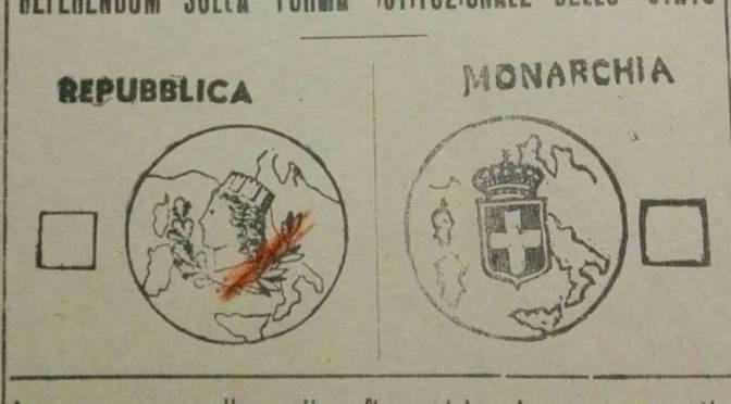 """Vergaglia (M5S uscente). Il 2 giugno da Orvieto """"Città per la Costituzione"""""""