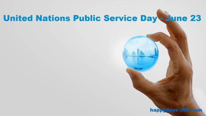 Vogliamo un servizio pubblico che ci renda orgogliosi