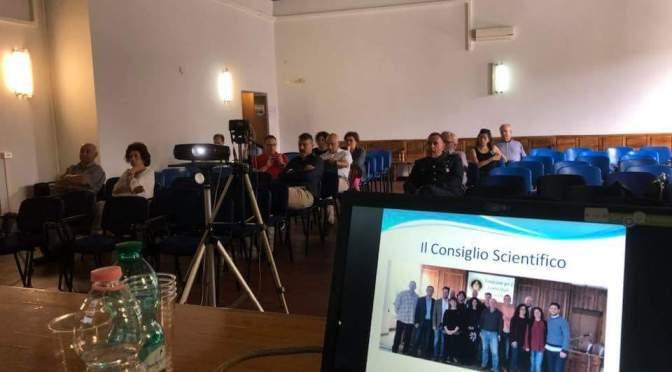 La sfida Csco. Dalla mozione M5S a buoni risultati e grandi prospettive