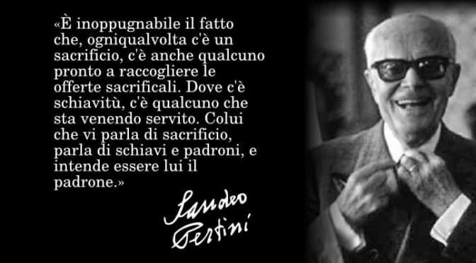 40 anni da Pertini presidente