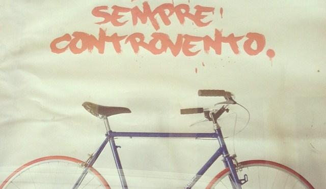 Orvieto cicloturistica. Gli esperti di Germani rimasti inascoltati.