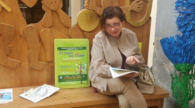 Orvieto assente nel panorama librario ed editotiale