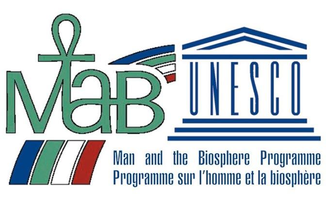 Risposta a Barbabella sull'Unesco
