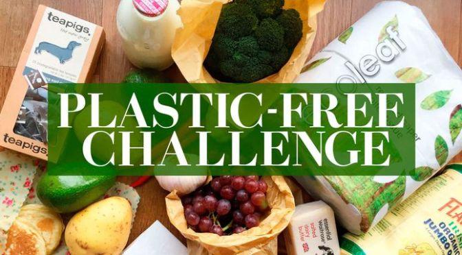 Mozione Orvieto Plastic Free