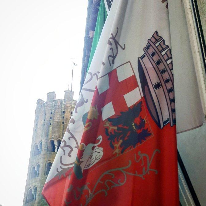 Orvieto: Consiglio comunale 18 aprile 2019