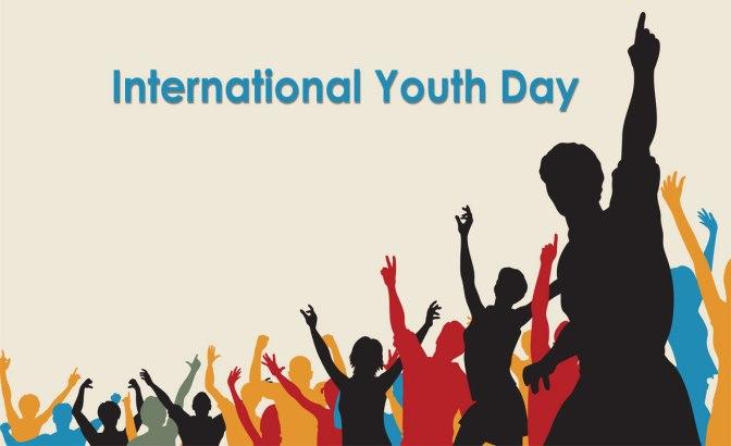 Giornata mondiale della gioventù 2018
