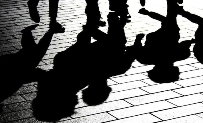 """Non siamo un """"governo ombra"""""""