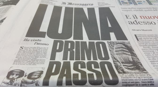 Scandalo Archivio Maoloni