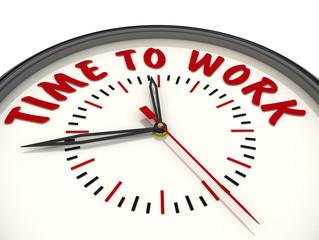 Il tempo di qualità non compensa il tempo necessario .