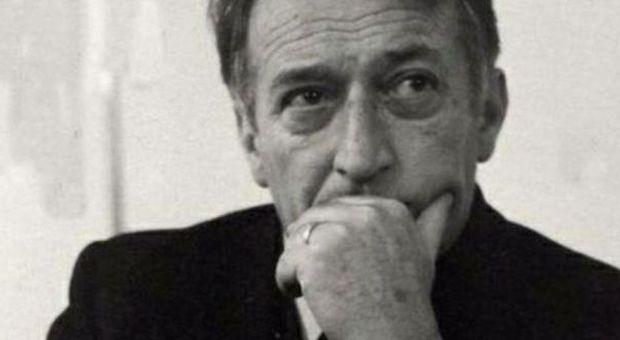 A 40 anni dalla sua morte Gianni Rodari è più vivo che mai.
