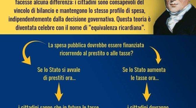 Orvieto: interessi sul debito che sfondano il milione