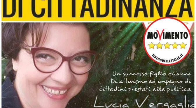Orvieto, Umbria: Il reddito di cittadinanza (e gli insulti di chi non lo vuole)