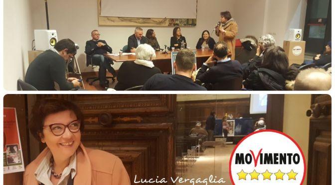 Orvieto 2019: #PattiChiari   assessorati.