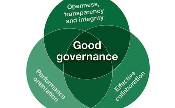 Vergaglia (M5S Orvieto): troppa opacità sulla governance.