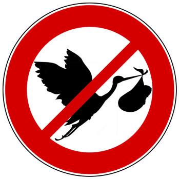 Vergaglia (M5S): deciso nel 2010 il divieto di nascita ad Orvieto.