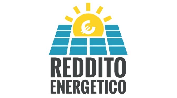 Più energia ad Orvieto. Vergaglia propone il modello Porto Torres