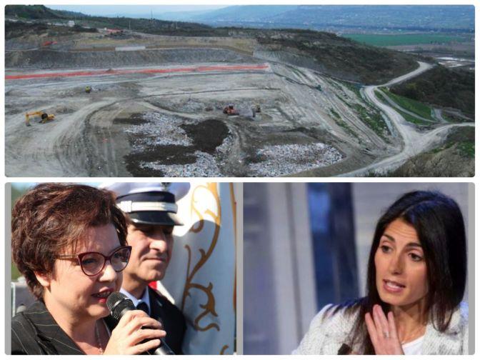 Vergaglia (M5S uscente): Orvieto resta senza candidati ambientalisti.