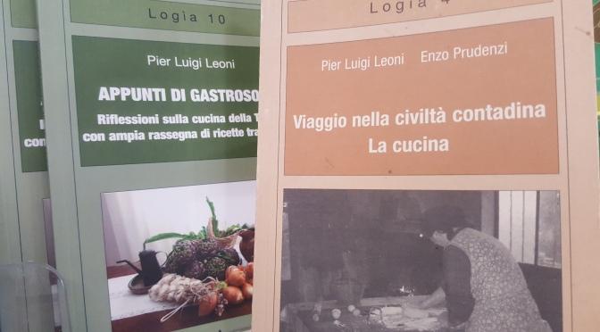 Le #5domande di Vergaglia (#M5S Orvieto uscente) ai candidati: n.1,  denominazioni comunali