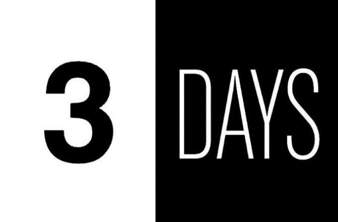 Il countdown delle elezioni amministrative ed europee segna -3. Vergaglia: Anniversario della strage di Capaci. I temi della lotta al crimine organizzato mancano.