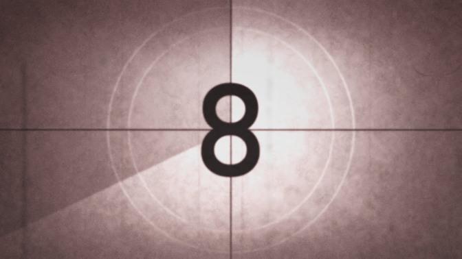 Countdown elezioni Orvieto ed europee. Vergaglia: -8. Dove è finita la politica monetaria?
