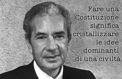 Vergaglia. Aldo Moro dovrebbe avere un suo spazio ad Orvieto