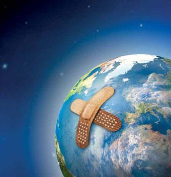 Giornata mondiale per la protezione della fascia di ozono 2019