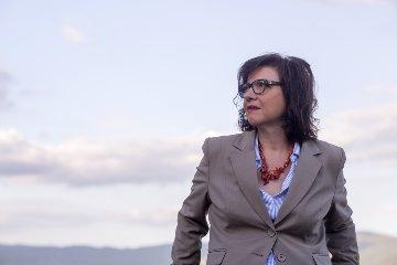 Vergaglia: Ho perso il conto dei candidati orvietani…