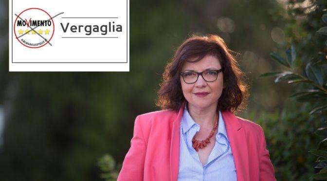 Le tre cose da sapere per il voto alla Regione Umbria